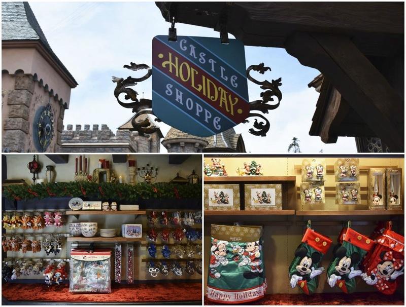 [Disneyland Resort] Le coin des petites infos - Page 4 C-rcib10