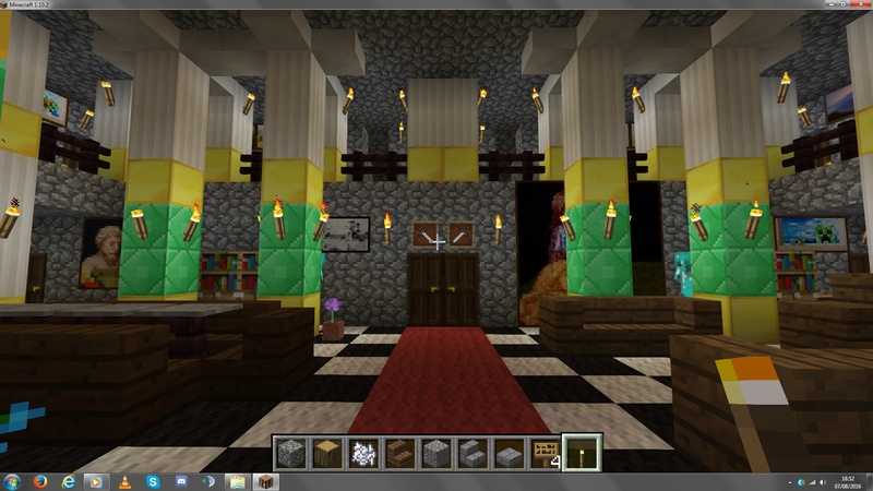 Minecraft: mes mondes/créations - Page 6 Mine_018