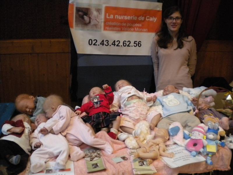 La nurserie de Caly Dscn5611