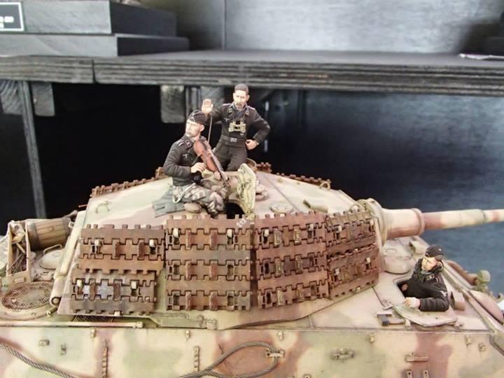 Euro Militaire 2013 97036210