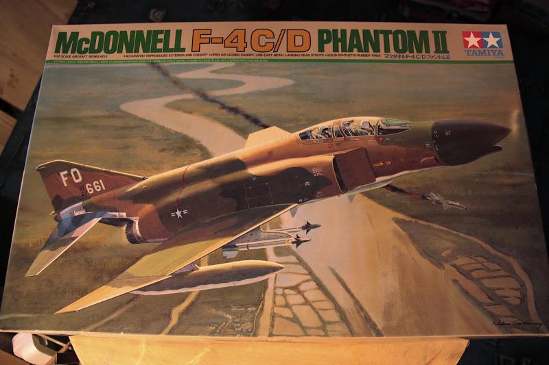 F4 phantom II ( changement de kit ). _mg_8310