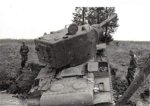 KV II ( Termine!!!!! ) Kv210