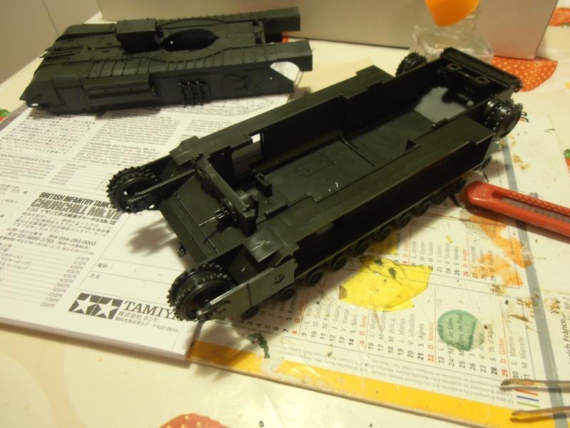 Churchill MK VII P2111010