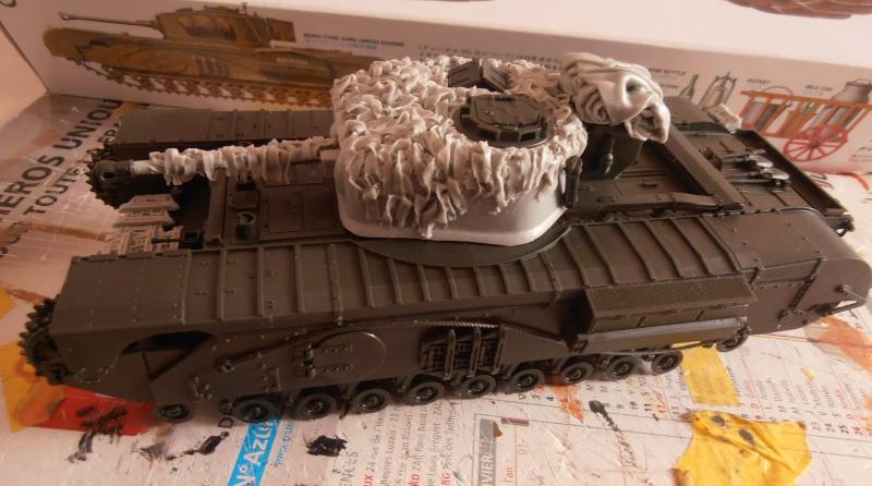 Churchill MK VII P2141010