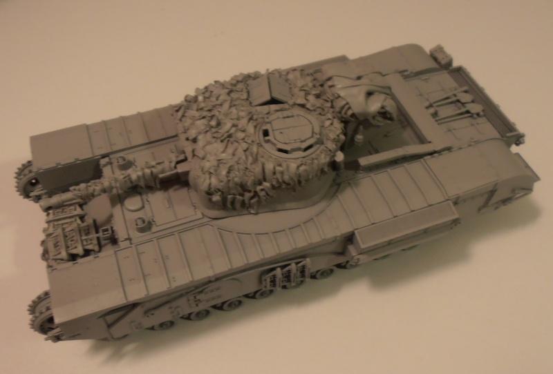 Churchill MK VII P2141111