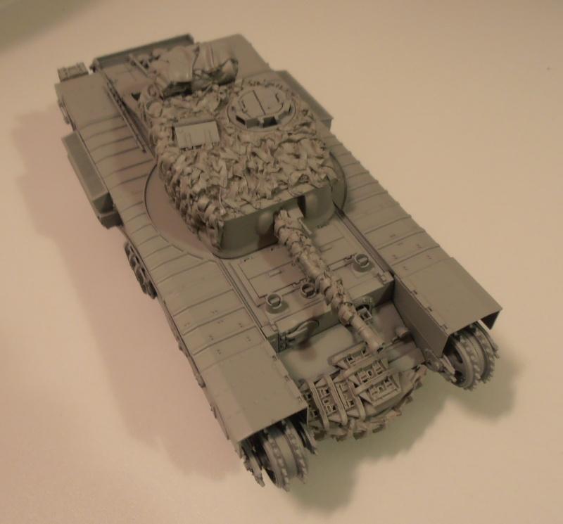 Churchill MK VII P2141112