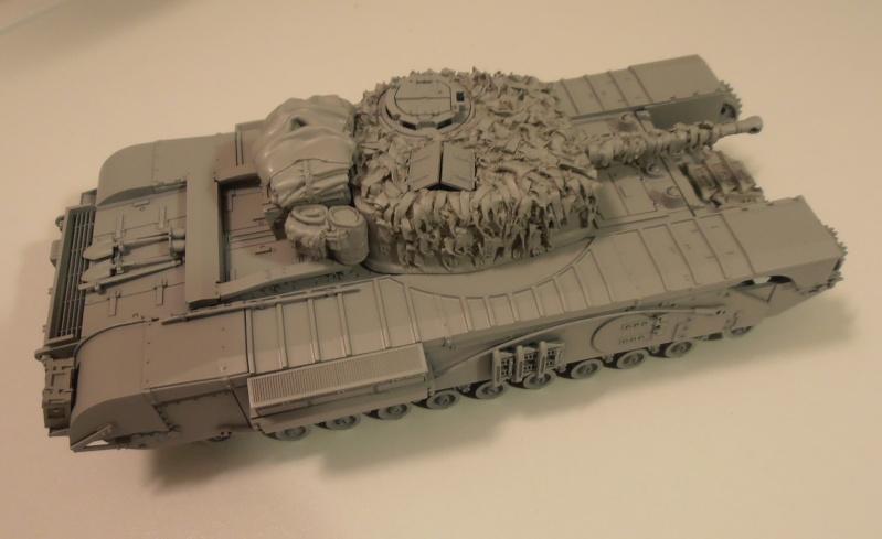 Churchill MK VII P2141113