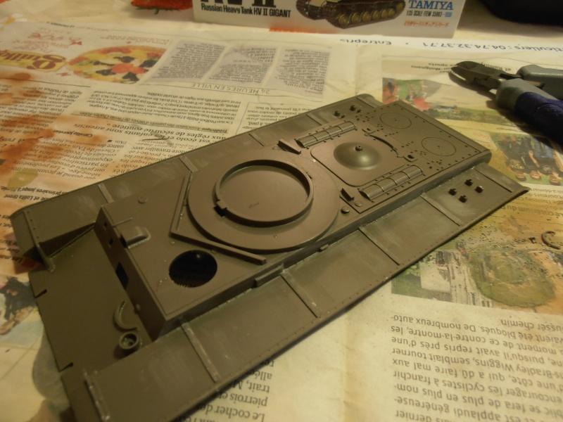 KV II ( Termine!!!!! ) P2151112
