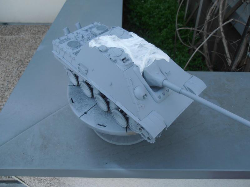 Jagdpanther late ( italeri 1/35eme ) Quel camo? P4100514