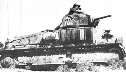 Somua S 35 Tunisie 1943  (Tamiya, Histopic au 1/35eme ) S35_1510