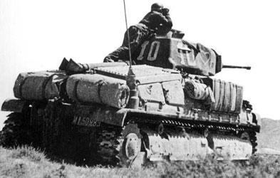Somua S 35 Tunisie 1943  (Tamiya, Histopic au 1/35eme ) S35_2310