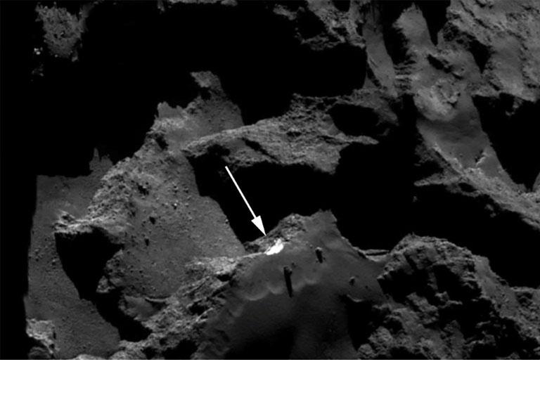 L'actualité de Rosetta - Page 13 13708510