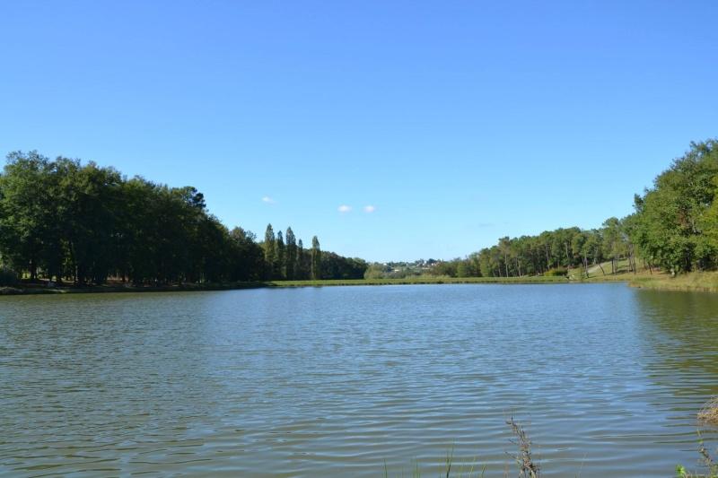 petite balade au lac de Gurson 11492510