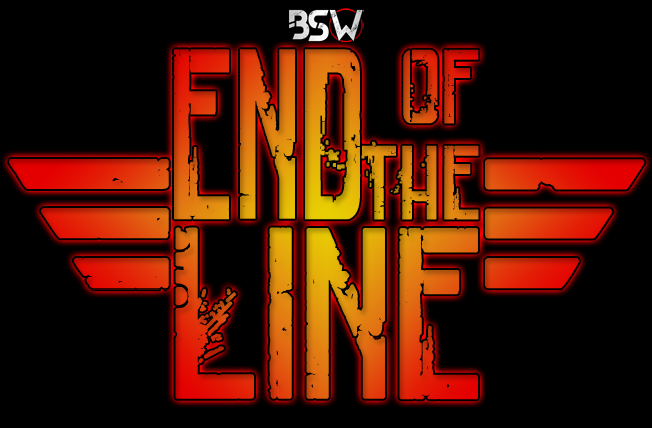 BSW End of the Line 17' End_of10