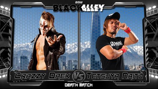 [Cartelera] Black Alley #12 Match_15
