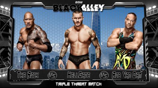 [Cartelera] Black Alley #12 Match_17