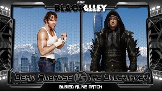 [Cartelera] Black Alley #12 Match_21