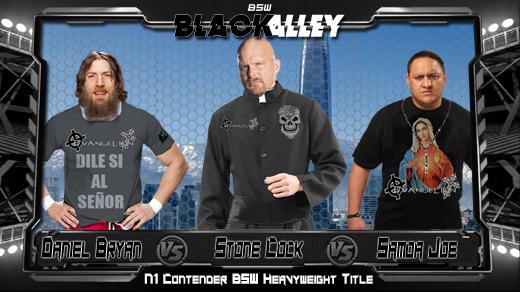[Cartelera] Black Alley #12 Match_22