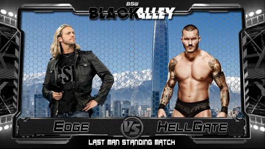 [Cartelera] Black Alley #13 Match_30