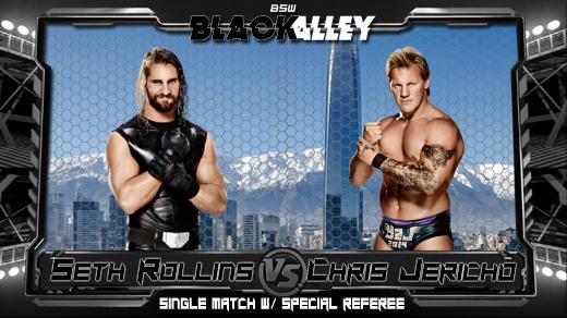 [Cartelera] Black Alley #13 Match_33