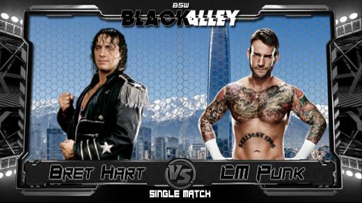 [Cartelera] Black Alley 14 Match_36