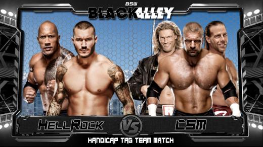 [Cartelera] Black Alley 14 Match_38