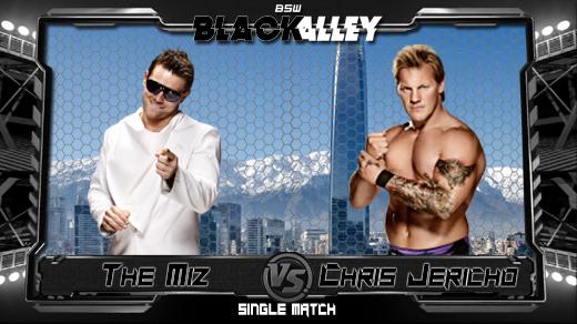 [Cartelera] Black Alley 14 Match_39