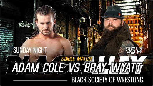 [Cartelera] Black Alley #16 Match_43