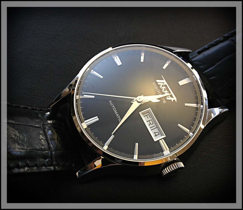 creationwatches - Tissot Owners Post... Visoda10
