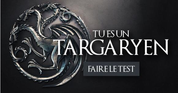 Game of Thrones - Quelle serait votre maison ? Got10