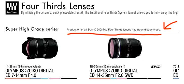 Catalogue 2017 des optiques micro 4/3 Image110