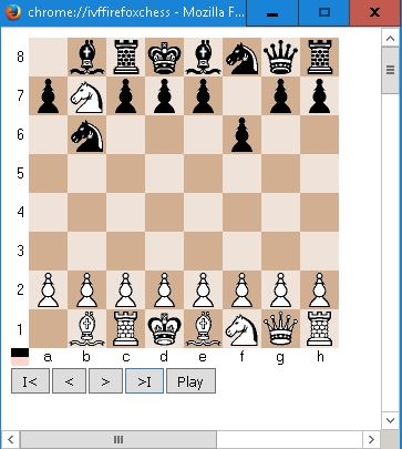 Les échecs 960 Record10