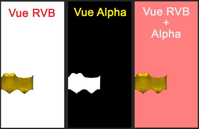 [Apprenti] Le calque alpha : révéler, masquer et créer de la transparence 110