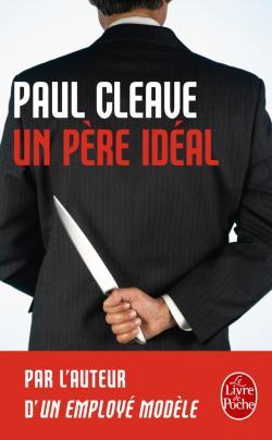 CLEAVE, Paul 97822510