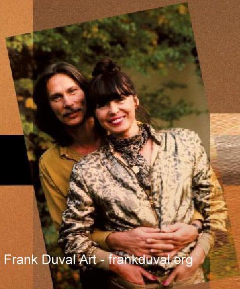 Kalina - Frank Duval & Kalina Maloyer Frank_10