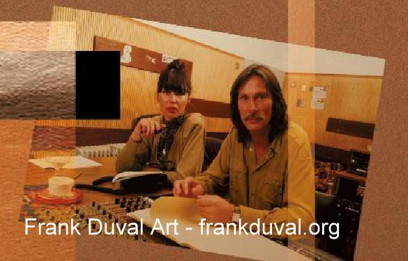 Kalina - Frank Duval & Kalina Maloyer Frank_11
