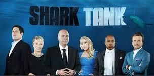 Shark-Tank - Verhandeln in Sekunden Shark_10