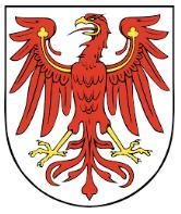 Förderprogramm Förderung von Forschung, Innovationen und Technologien (ProFIT Brandenburg) Wappen18