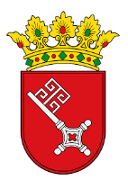 Förderprogramm Bremer Gründerkredit (BGK) Wappen27