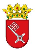 Förderprogramm Bremer Unternehmkerkredit mit Haftungsfreistellung (BUKH) Wappen30