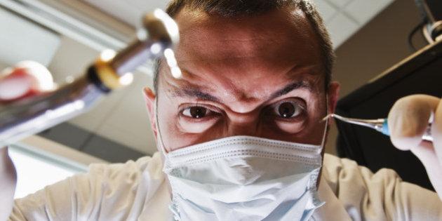 avis de recherche outils a dents Dentis10
