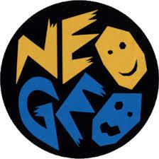 [RECH] NeoGeo Index10