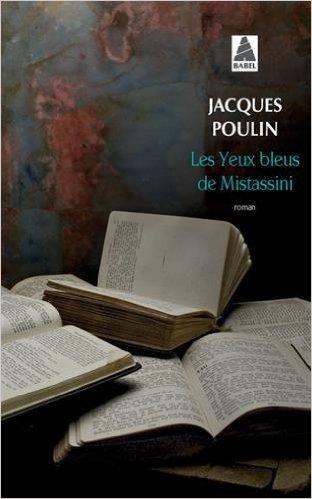Jacques Poulin 41dpks10