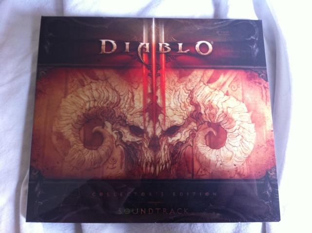 je recherche... Diablo10