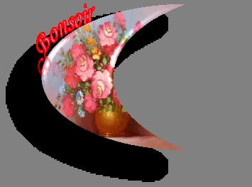 bonzour bonne zournée et bonne nuit notre ti nid za nous - Page 39 C287ba10