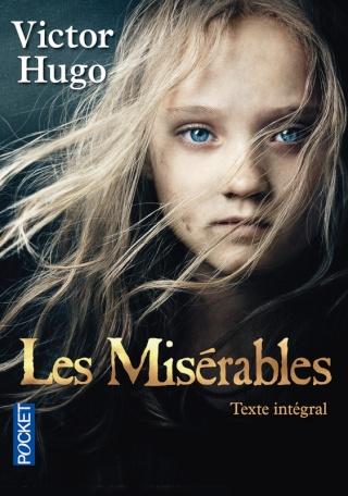 Victor Hugo, les misérables tome 1 (Fantine) 97822610