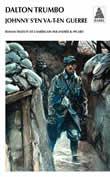 La Première guerre mondiale (1914-1918) 97827410