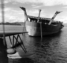 Le souvenir de la Marine Impériale - Page 5 Aso19411