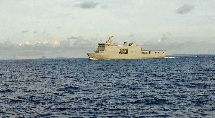 Marine des Philippines - Page 5 Brp_da10
