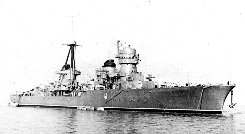 Croiseurs italiens - Page 2 Kerch_10